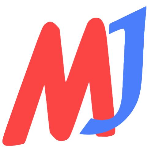 Logo multijasa sedot wc